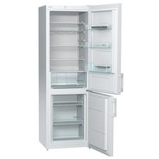 Gorenje RK6191AW hűtőgép, hűtőszekrény