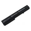 Titan energy HP PB992  5200mAh utángyártott notebook akkumulátor