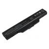 Titan energy HP 550 5200mAh utángyártott notebook akkumulátor