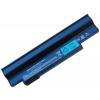Titan energy Acer UM09H41 4400mAh