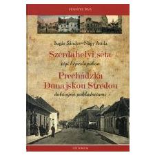 Historium SZERDAHELYI SÉTA RÉGI KÉPESLAPOKON történelem