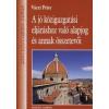 Váczi Péter A jó közigazgatási eljáráshoz való alapjog és annak összetevői