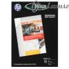 Hewlett Packard HP Matt [A3 / 120g] 100db fotópapír #Q6594A