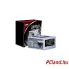Spire SP-ATX-550W-PFC 550W 12 cm dobozos tápegység (SP-ATX-550W-PFC)