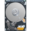 Seagate 500 GB 7200 RPM 32 MB SATA2 ST9500423AS