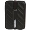 Case Logic Thule Tablet tok 7