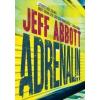 Jeff Abbott Adrenalin