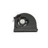 Asus K50 K50AB K50AD K50AF K50C K50ID K50IE K50IJ K50IN processzor/CPU hűtő/ventillátor/fan
