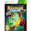 Ubisoft Rayman Legends /X360