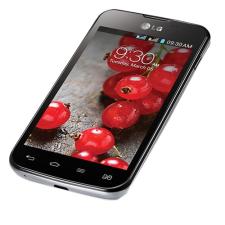 LG Optimus L5 II Dual E455 mobiltelefon