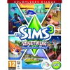 Electronic Arts The Sims 3 Szigetvilág (PC)