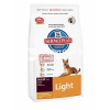 Hill's SP Canine Adult Light Chicken 3 x 12 kg