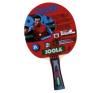Joola Winner ping pong ütő asztalitenisz
