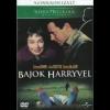Bajok Harryvel (DVD)