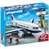 Playmobil Utas és teherszállító repülőgép - 5261