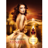 Venezia 2011 by Laura Biagiotti is a Oriental Floral fragrance for women. This is a new...