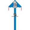 Invento Eco Line Simple Flyer Seal sárkány