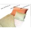 RÉKA billerbeck kispárna huzat, több szín, 36x48 cm - Billerbeck