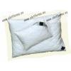 DREAMY COOL párna, 36 x 48 cm - Billerbeck