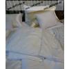 Valisilk hernyóselyem paplan/takaró (3000 g), 2000x220 cm