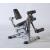 Tuff Stuff Fitness RLE-382