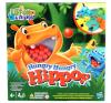 Hasbro Hungry Hungry Hippos - Éhes vízilovak társasjáték
