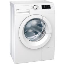 Gorenje W6523/S mosógép és szárító