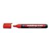 EDDING Marker Edding 330 permanent piros