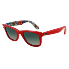 RB2140 113971 ORIGINAL WAYFARER