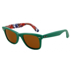 RB2140 1140 ORIGINAL WAYFARER