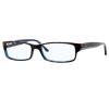 RB5114 5064 szemüvegkeret