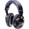 Audio-Technica Audio-Technica ATH-M40