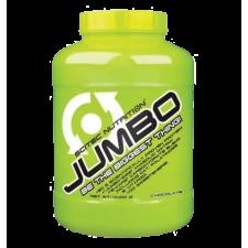 Scitec Nutrition Jumbo táplálékkiegészítő