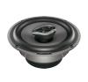 Hertz HCX 165.4 2 utas, 16,5cm autós hangszóró