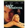 Szép remények (DVD)