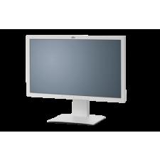 Fujitsu P27T-7 monitor