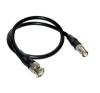 HDMI kábel audió/videó kellék, kábel és adapter