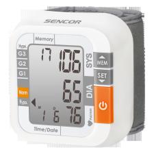 Sencor SBD 1470 vérnyomásmérő