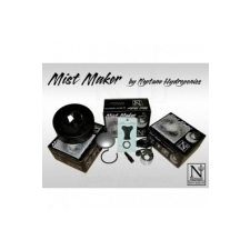 Babylon-Grow Neptune Hydroponics Mist Maker  ( Ultrahangos párásító ) párásító