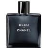 Chanel Bleu De Chanel EDT 50 ml