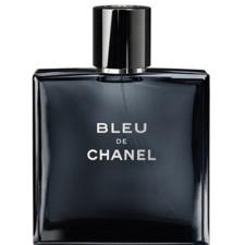 Chanel Bleu De Chanel EDT 50 ml parfüm és kölni