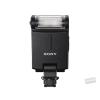 Sony HVL-F20M vaku