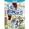 Ubisoft The Smurfs 2 /WII-U