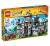 LEGO Castle - Királyi kastély 70404 lego