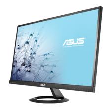 Asus VX239H monitor