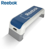 Reebok The Deck - step pad