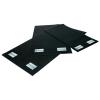 Horizon Fitness Talajvédő matrac B