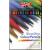 KOH-I-NOOR Progresso 8756/12 színes ceruza készlet, famentes, 12db/csom