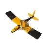 Invento Felix 30 vitorlázórepülő