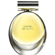 Calvin Klein CK Beauty EDP 100 ml parfüm és kölni